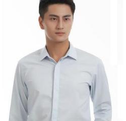 昆山男士衬衫